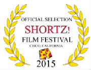 Films/Shortz_Leaf2015.jpg
