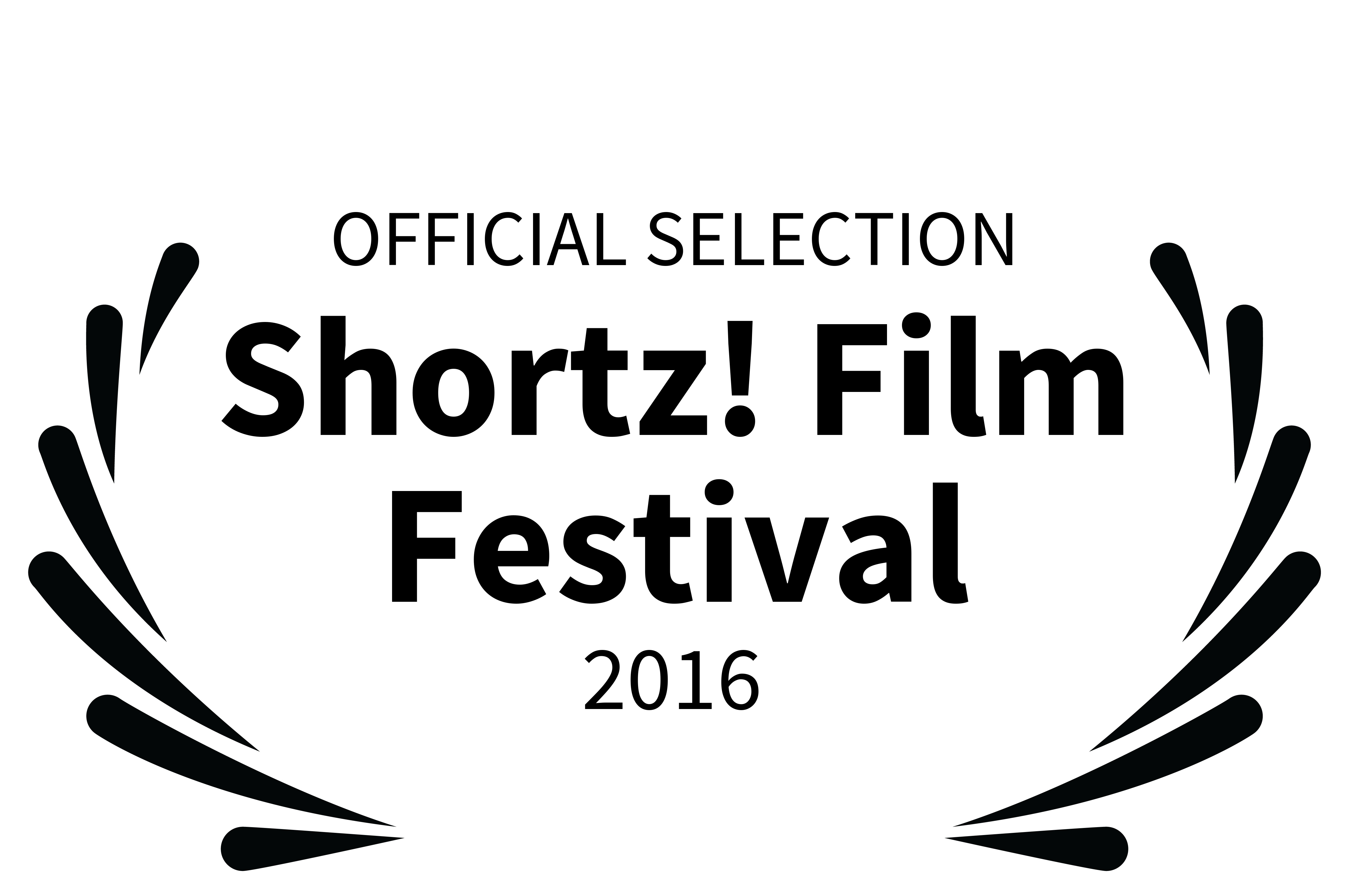 Films/OFFICIALSELECTION-ShortzFilmFestival-2016.jpg